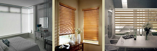 collage Blinds Philippines Call Us at (02) 403 3262