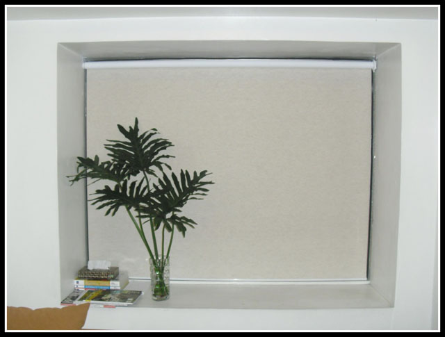 Roller Blinds Legaspi Village Makati