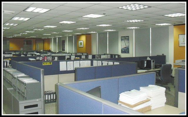 Roller Blinds Taguig Philippines Installations