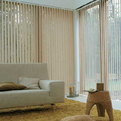 Blinds Philippines Call Us at (02) 8-403-3262