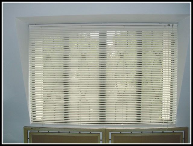 Venetian Blinds Makati Philippines