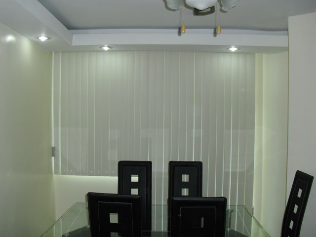 Vertical Blinds in Quezon City