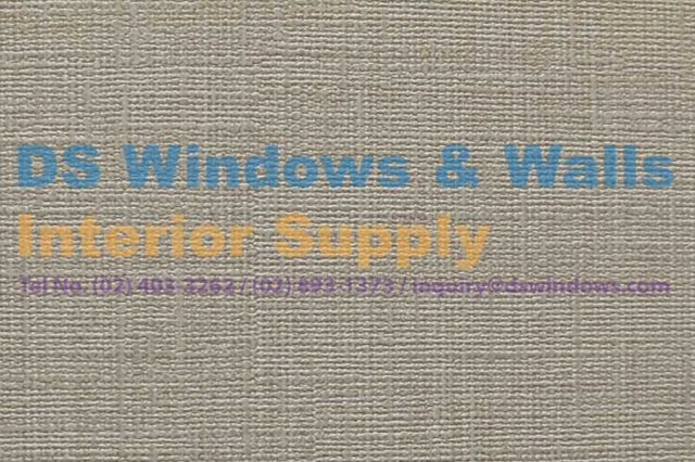 Affordable Vinyl Wall Paper Cover from DS Windows & Walls