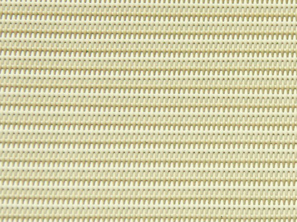 Sunscreen Roller Blinds: W5102 Beige