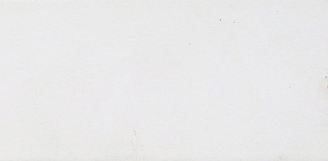 Wood Blinds: Basswood Slat #361 White
