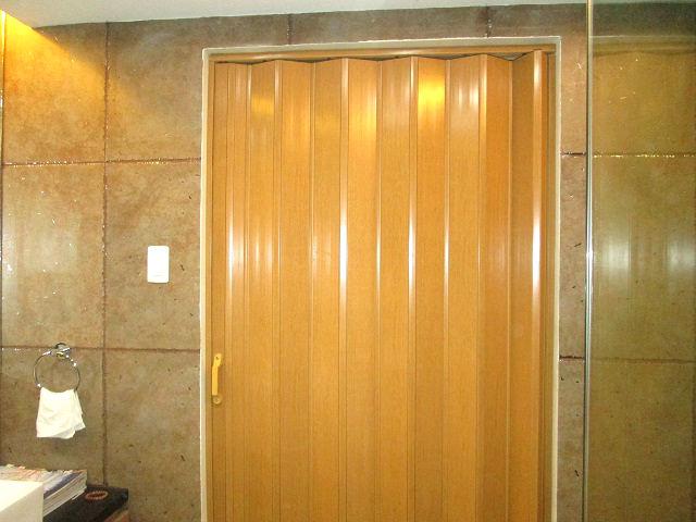 Glass Folding Doors South Africa - Sliding Door Designs