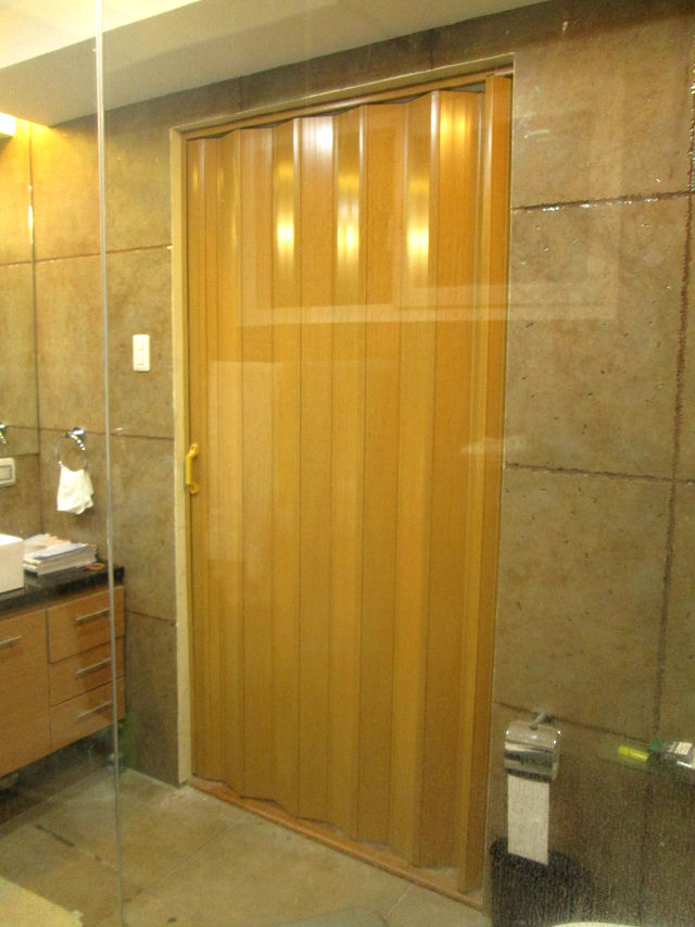 Help to Maximize the Beauty and Space of your Bathroom ...