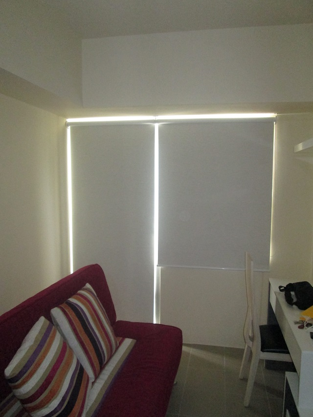 Blackout Roller Blinds for any part of the house