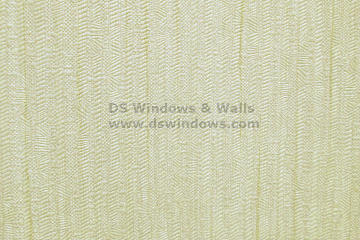 Wallpaper Code 18413