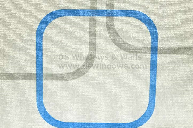 Vinyl Wallpaper: 89082