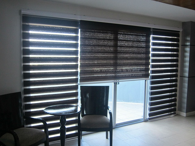 IMG 40861 Combi Blinds: The Most Functional Blinds in Home at Dasmariñas Village, Makati City, Philippines