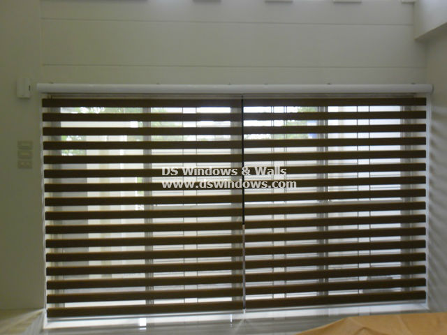 unnamed 14 Combi Blinds: A good Choice for Modern Home Type – Malabon City