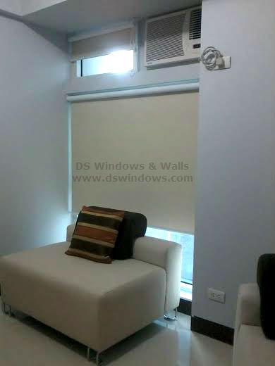 Affordable and classy roller blinds cebu city philippines Robinson s home furniture philippines