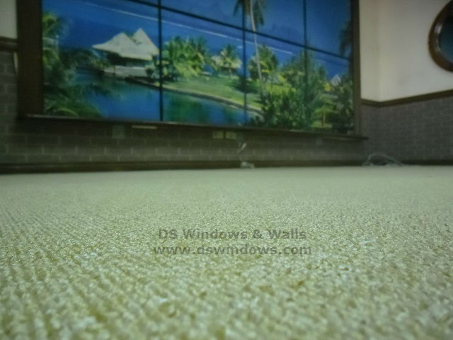 Affordable, Durable and Stylish Carpet Flooring