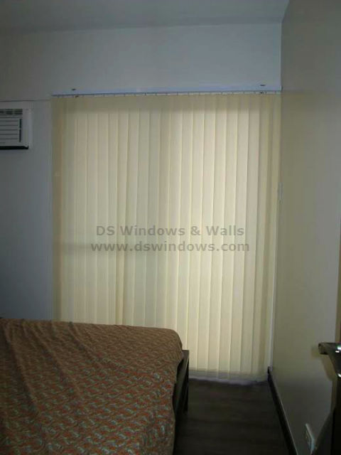 home blinds philippines call us at 02 403 3262