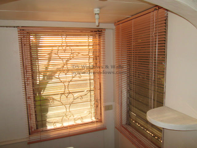 Mini Blinds1 Mini Venetian Blinds Philippines: Installed in Shaw Boulevard, Mandaluyong, Philippines