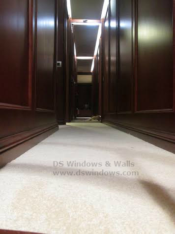 Affordable and Durable Carpet for Any Rooms