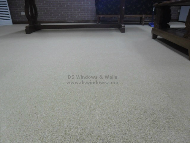 Affordable and Long Lasting Carpet Flooring