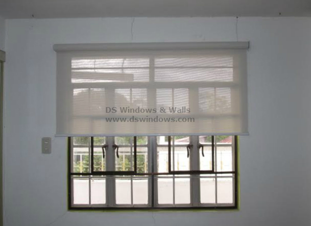 Affordable and Durable Roller Blinds & Shades