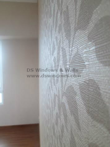 Vinyl Wallpaper Philippines