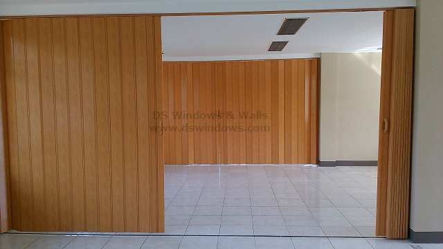 Folding Door Archives Blinds Philippines Call Us At 02 8 403 3262,United Baggage Allowance For Infants