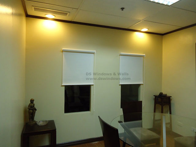Roll Up Blinds Del Monte Quezon City