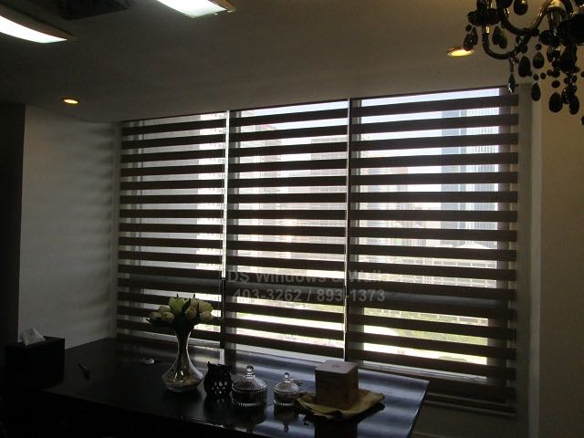 Office Design Window Trends Blinds Philippines Call Us